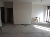 Image for Nuova costruzione Rif A341