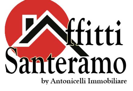 Image for Appartamento 130mq