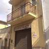 Image for Zona Corso Tripoli Rif A382