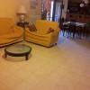 Image for Zona Via Cassano Rif A384