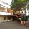 Image for Zona Via Stella Maris Rif A390.2
