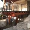 Image for Zona Via Stella Maris Rif A390.4