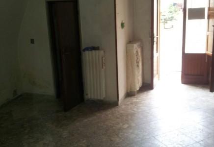 Image for Zona Municipio Rif A387