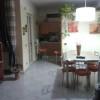 Image for Zona Salesiani