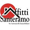 Image for Locale Commerciale in Zona Corso Italia