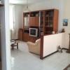 Image for Zona Corso Italia Rif A409