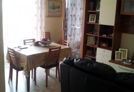 Image for Zona Via Laterza Rif. A269