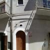 Image for Zona Agenzia