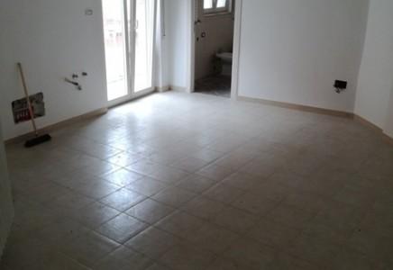 Image for Zona Agenzia Rif. A476