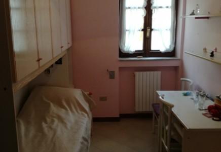 Image for Zona Corso Italia Rif A474