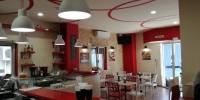Image for Paninoteca Bar