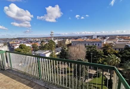 Image for Zona villa comunale