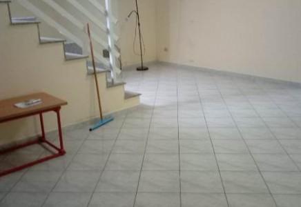 Image for zona municipio